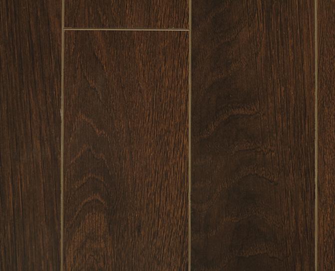 Flooring liquidators canada hardwood flooring carpet for Hardwood floors liquidators