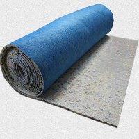 Quality Brand New Cheap Carpet PU Foam Underlay Rolls ...