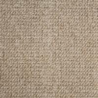 Quality Beige Carpets - Cheap Rolls Brand New Carpet ...