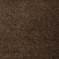 Quality Brown Carpets - Cheap Rolls Brand New Carpet ...