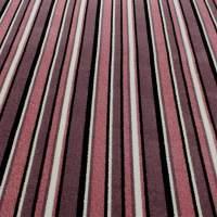 Quality Pink Carpets - Cheap Rolls Brand New Carpet - Loop ...