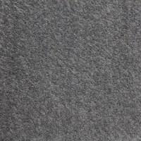 Quality Grey Carpets - Cheap Rolls Brand New Carpet - Loop ...