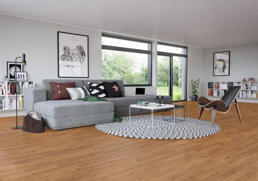 Solid Wood Flooring Flooring Centre