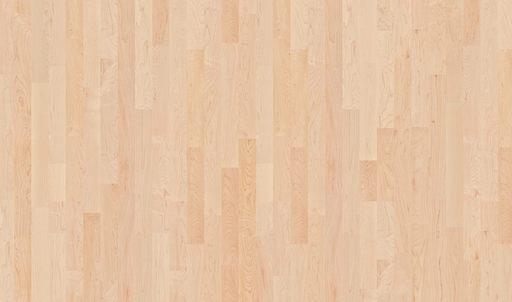 Boen Andante Maple Canadian Engineered 3 Strip Flooring