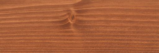 Osmo Wood Wax Finish Transparent Mahogany 25l Osmo