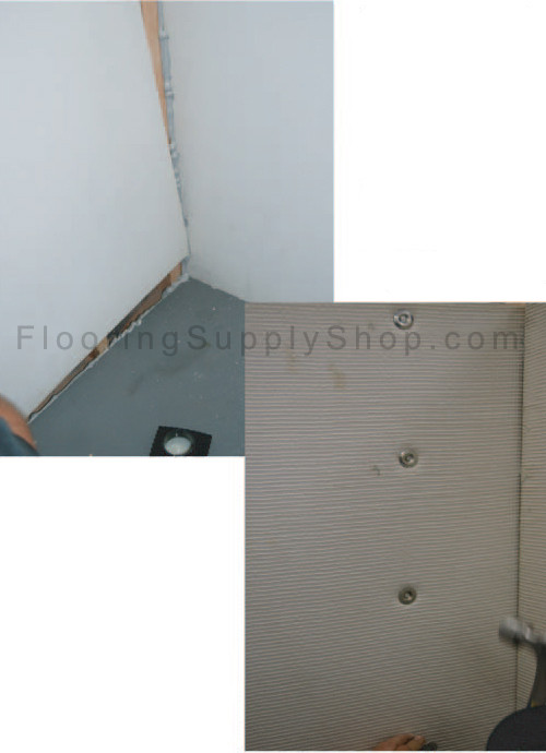 shower pans ready to tile shower pans preformed shower pans propan shower pans