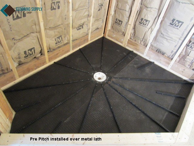 Blog Shower System Flooring Supply Shop