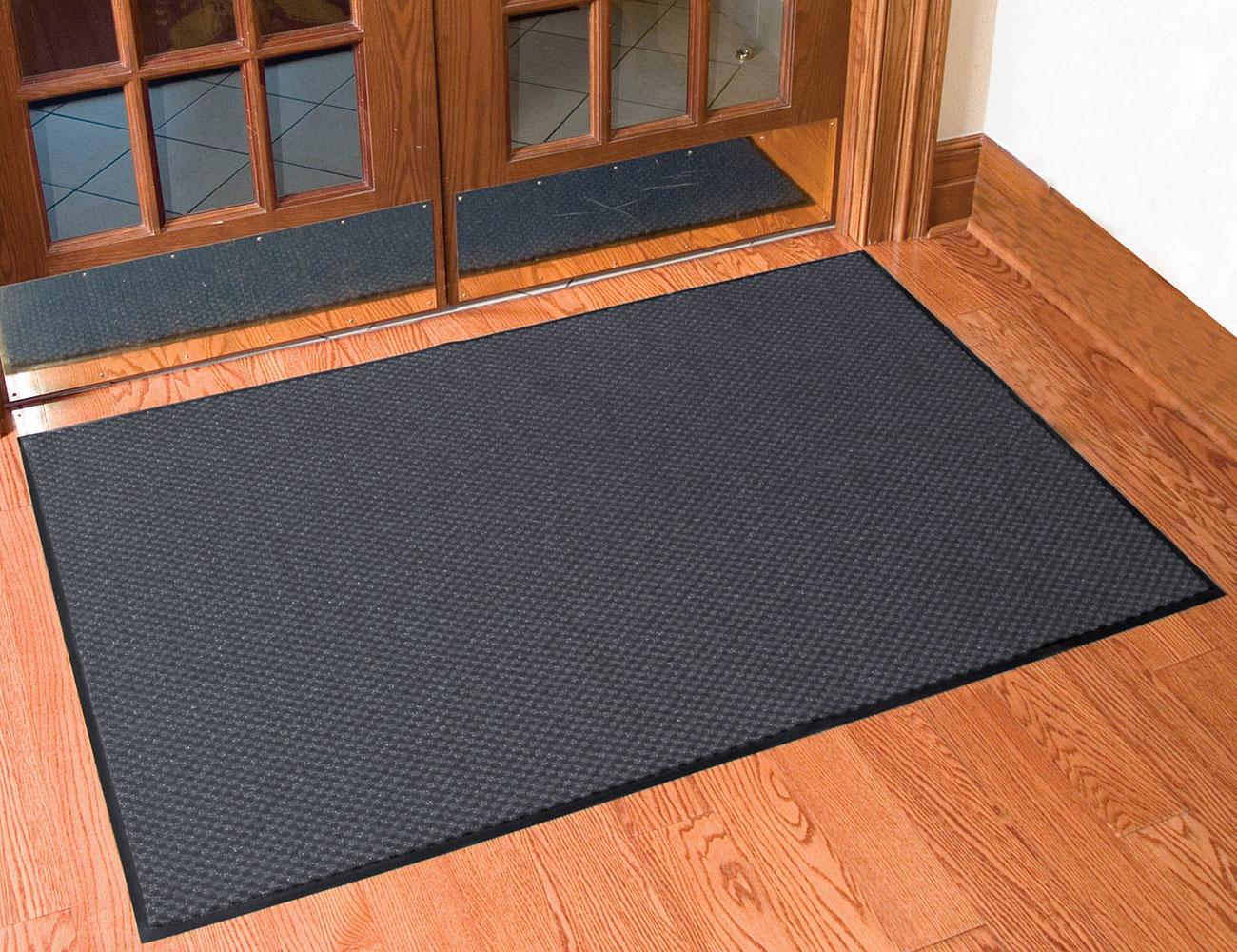 Preference Indoor Entrance Mat Floormatshopcom