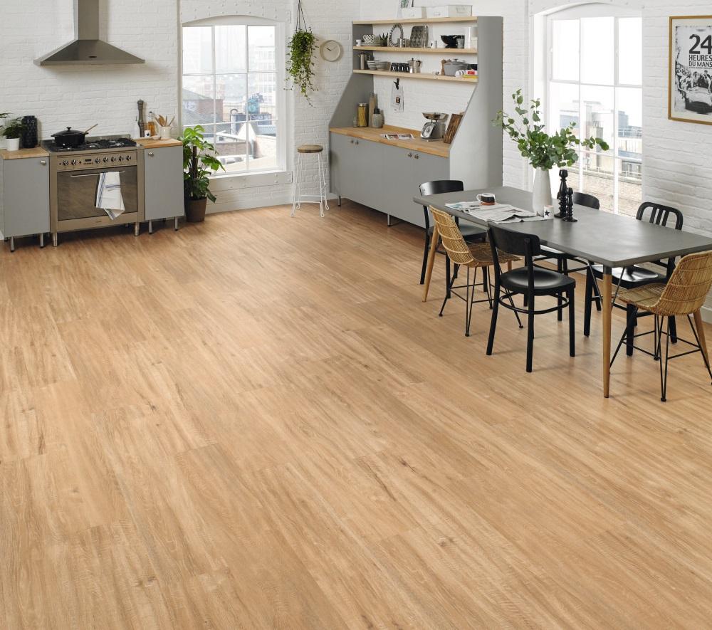 Timber Laminate Vinyl Flooring Adelaide Floor N Decor