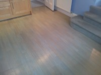 Amtico & Karndean Cleaning and Redressing  Floor Restore ...
