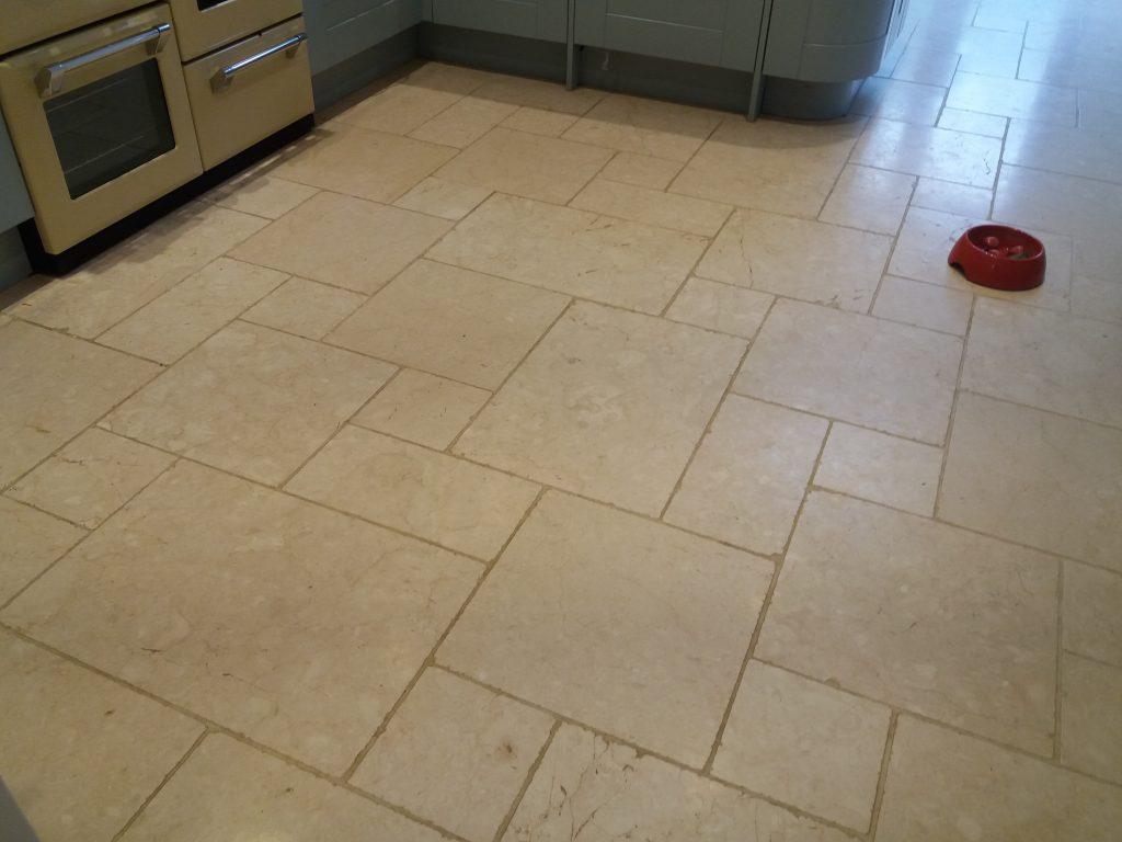 Marble Floor Polishing Banbury Floor Restore Oxford Ltd