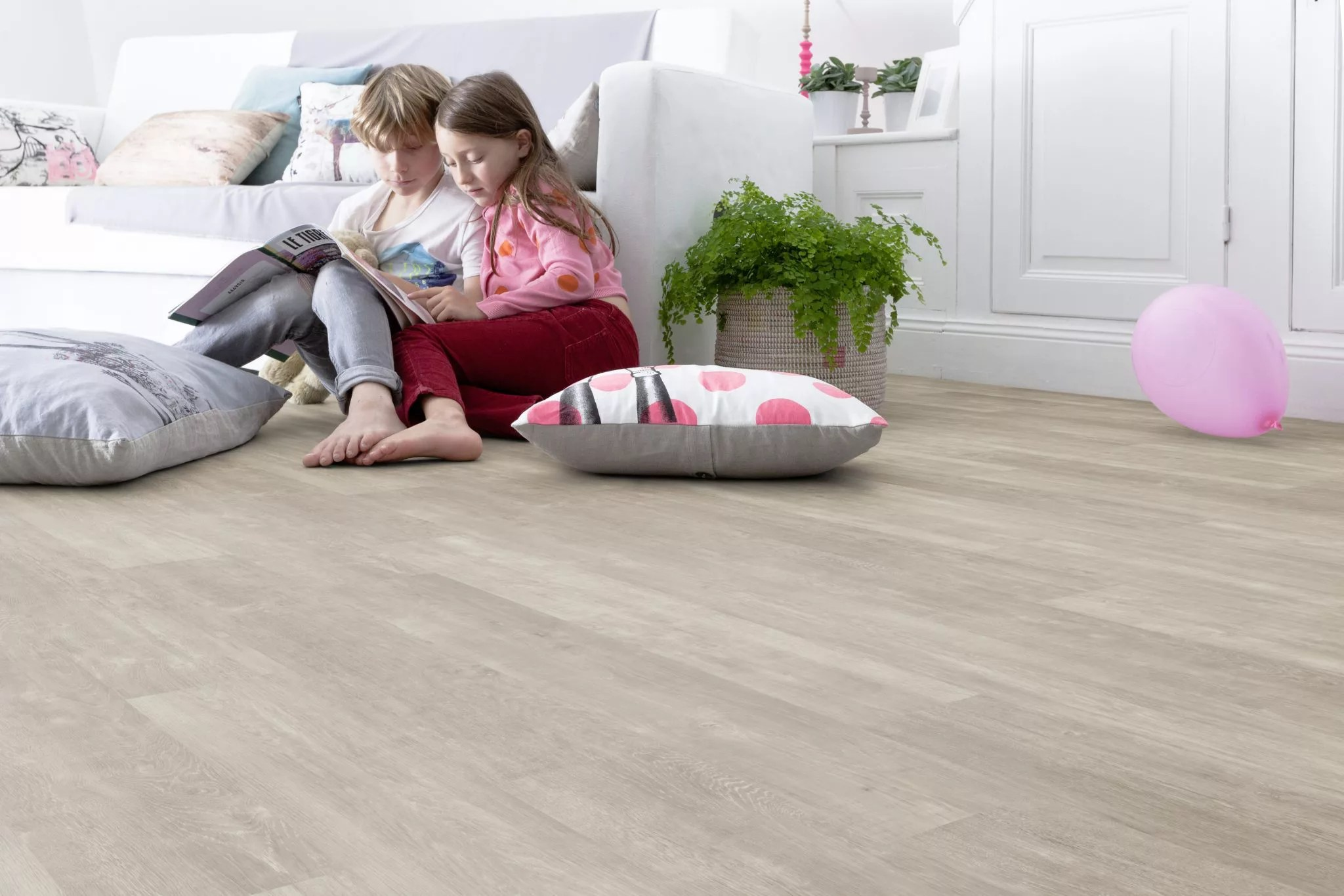 Flooring And Carpet Specialists Floors Direct