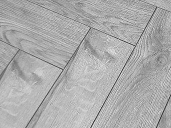 Kaindl Laminate Flooring Authentic And Natural Floors