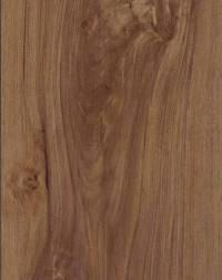 Laminate Flooring: Laminate Flooring Rustic Pine