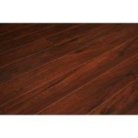 Buy Kronoswiss Narrow Board Old Rustic Cherry Flooring ...