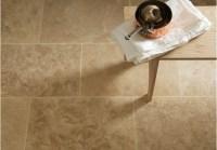 Classic Travertine Tiles | Floors of Stone
