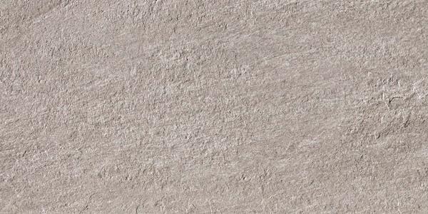 Pearl Bravestone Porcelain Stone Effect Tile Minoli 600 X