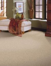 Carpet Stores | Lafayette, LA