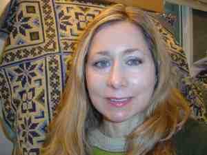 Elaine DeCarlo