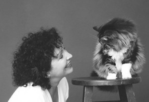 Lynn McKenzie & Mews