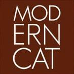 Moderncat.net