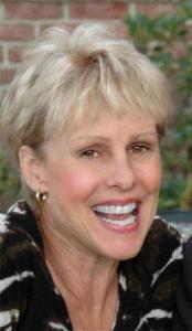 Carole Devereux