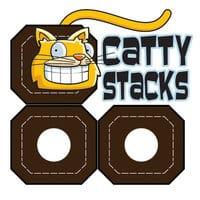 Catty Stacks