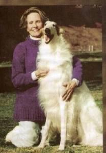 Pat & Toli 1999
