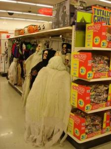 Halloween Decorations in Rochester, MN Kmart