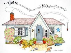 Home Invent
