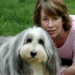 Interview with Pet Communicator Carolee Biddle of Animal Connections