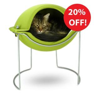 Hepper Coupon Code 20% Off hepperluvsfloppycats