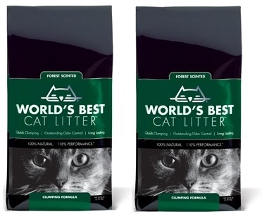 http://i0.wp.com/www.floppycats.com/wp-content/uploads/2013/03/Worlds-Best-Cat-Litter-Forest-Scented-Giveaway-April-2013.jpg?resize=372%2C311