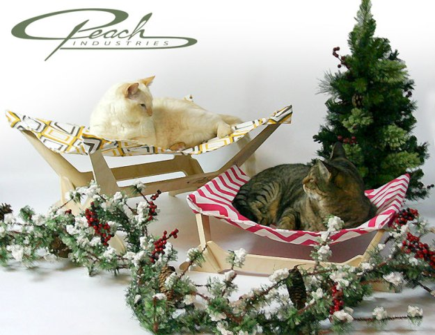 Peach Industries Holiday Promo Code 2013Peach Industries Holiday Promo Code 2013