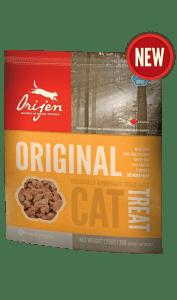 http://www.orijen.ca/blog/products/cat-food/freeze-dried-cat-treats/original-cat-treats/