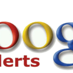 How to Use a Google Alert to Find a Rescue Ragdoll or a Kitten
