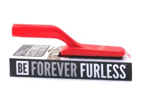 Be Forever Furless Brush by Lilly Brush