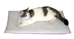 Magnetic Mat - Beds for Cats