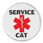 Service Cat Registration: Sign a Petition to the White House