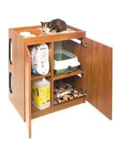 PurrPlex Cat Furniture