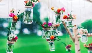 rustykalne-dekoracje-miejsce-zaslubin