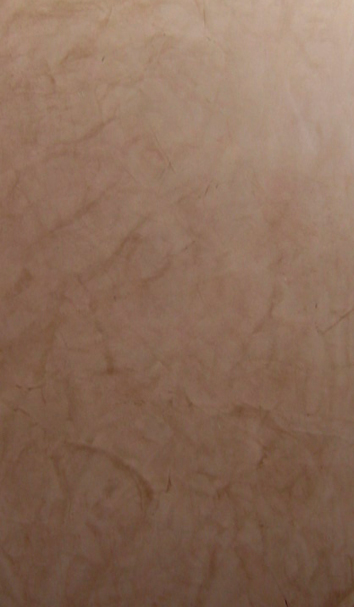 enduit stuco silicate