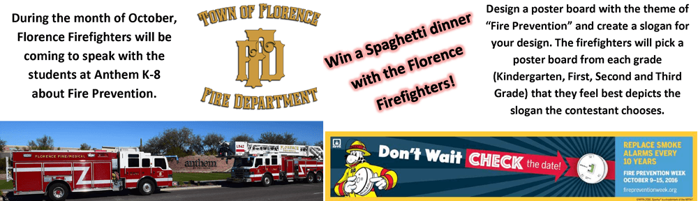 fire-prevention-month-final