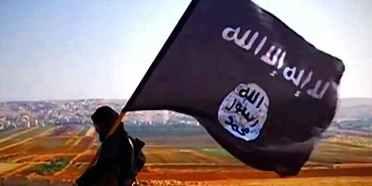 Hacker in ISIS hoax identified as Aosta DJ