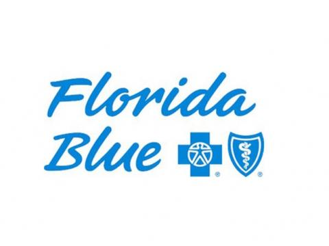 Managing Actuary job in Jacksonville - Blue Cross Blue Shield of Florida - actuary job description