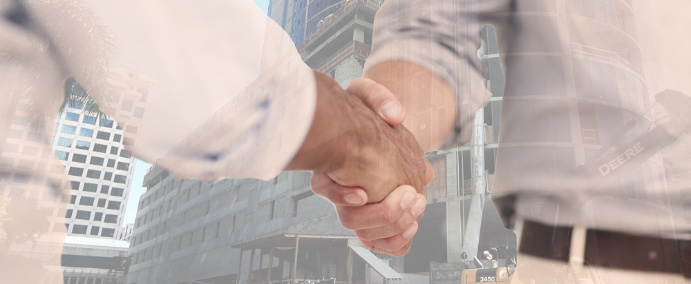 Resigning the Right Way - Florida Construction Connection