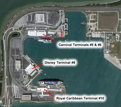 port-canaveral-terminal-map