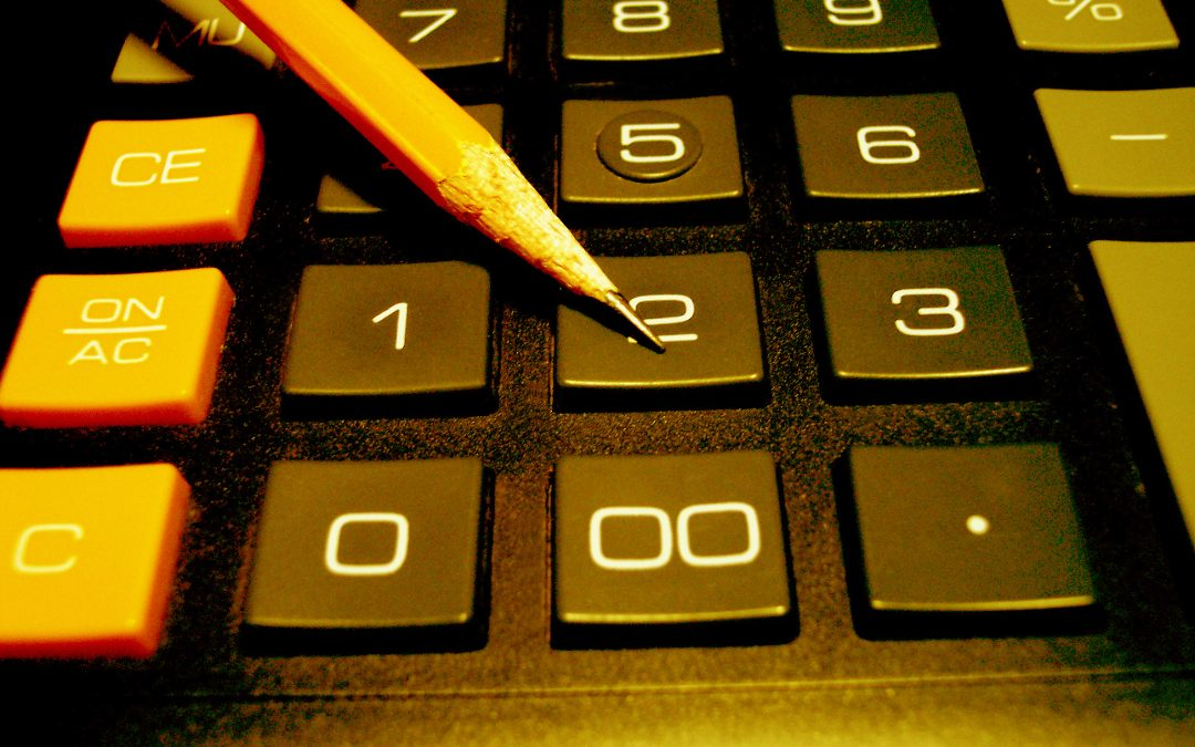 How Do You Calculate Statutory Interest on a Florida Judgment