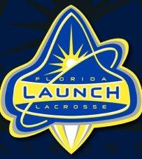 Florida-Launch