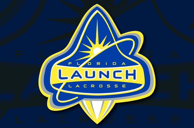 A Review Of The Florida Launch Draft – The Future Looks Really Bright!